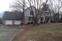 Home for sale: 148 Baldridge Dr., Cottontown, TN 37048