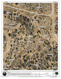 Home for sale: 3500 E. Woolsey Ln., Rimrock, AZ 86335