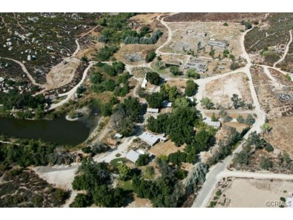 38901 Reed Valley Rd., Aguanga, CA 92536 Photo 22