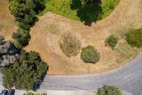 Home for sale: 01 Country Club Dr., Los Altos, CA 94022