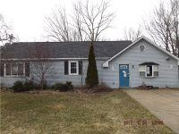 Home for sale: 5380 Scranton Rd., Binghamton, NY 14075