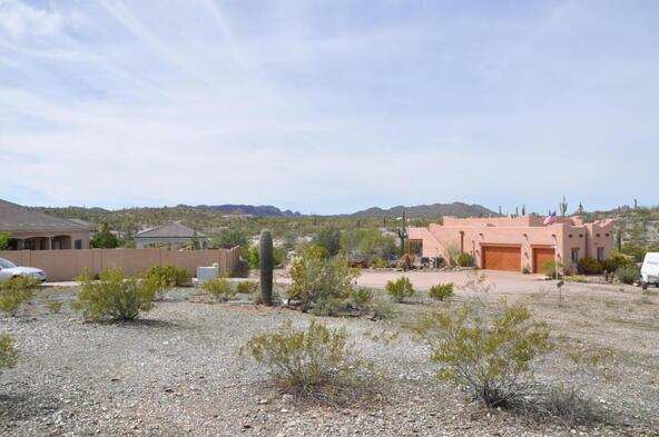 2159 W. Wahissa Trail, Queen Creek, AZ 85142 Photo 9