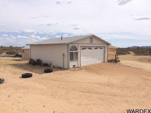 21570 S. John Wayne Rd., Yucca, AZ 86438 Photo 18