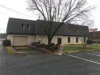 Home for sale: 1312 Matthews Mint Hill Rd., Matthews, NC 28105