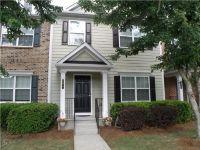 Home for sale: 720 Breeze Ln., Woodstock, GA 30188