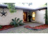 Home for sale: 111 Seminole, Stephenville, TX 76401