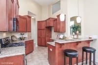Home for sale: 3223 North Briar Leaf Ct., La Porte, IN 46350