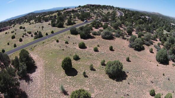 13977 W. Signal Hill Rd., Prescott, AZ 86305 Photo 20