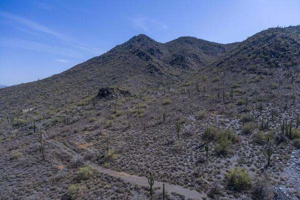 6300 E. Sentinel Rock Rd. 1, Carefree, AZ 85377 Photo 25