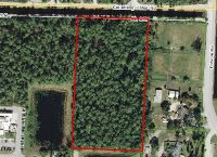 Home for sale: 00 State Rd. 80, Royal Palm Beach, FL 33411