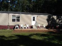 Home for sale: 942623 Old Nassauville Rd., Fernandina Beach, FL 32034