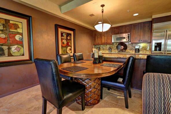 7141 E. Rancho Vista Dr., Scottsdale, AZ 85251 Photo 11