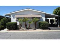 Home for sale: 1065 W. Lomita Blvd., Harbor City, CA 90710
