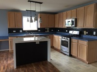 Home for sale: 25656 Barrow Rd., Manhattan, IL 60442