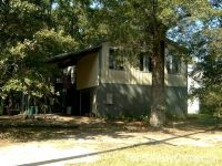 Home for sale: 423 Hwy. 22, Madisonville, LA 70447