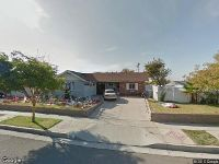 Home for sale: Fonda, La Habra, CA 90631