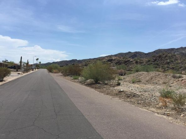205 W. Mcneil St., Phoenix, AZ 85041 Photo 3