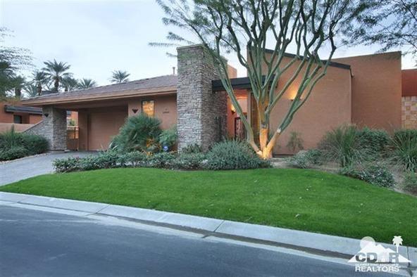 50385 Via Amante, La Quinta, CA 92253 Photo 2