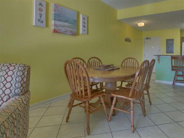 2715 Hwy. 180 #1104, Gulf Shores, AL 36542 Photo 6
