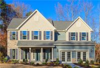 Home for sale: Mm Palermo At Benn's. Grant, Smithfield, VA 23430