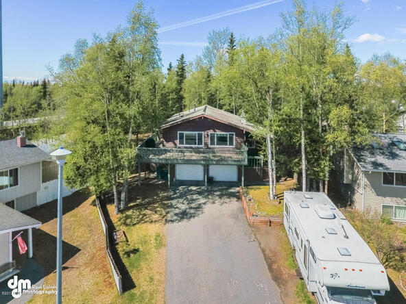 12840 Chapel Cir., Anchorage, AK 99516 Photo 27