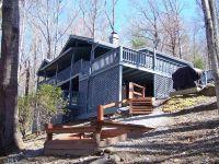 Home for sale: 37 Breckenridge, Sky Valley, GA 30537