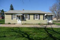Home for sale: 719 W. Vine St., Mondovi, WI 54755