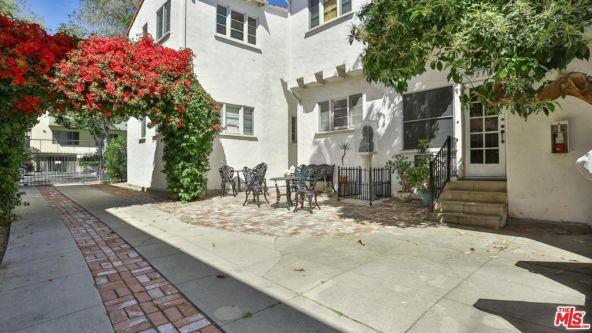 8214 Norton Ave., Los Angeles, CA 90046 Photo 6