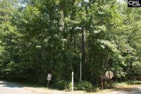 Home for sale: 237 Fox Run Dr., Hopkins, SC 29061