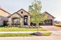 Home for sale: 804 Wilmington Ln., Savannah, TX 76227
