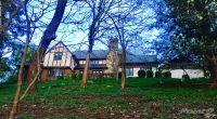 Home for sale: 940 Dysard Hill, Ashland, KY 41101