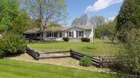 Home for sale: 1992 Elm Tree Dr., Kewaskum, WI 53040