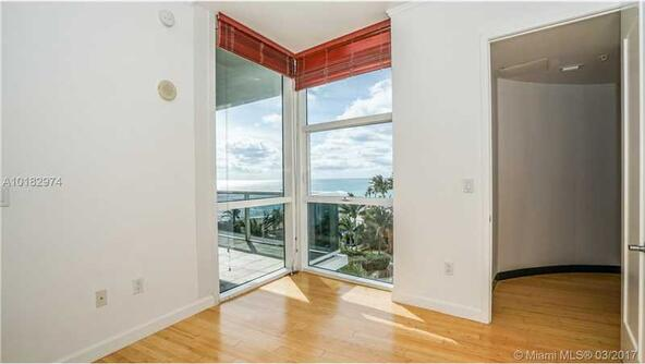 18101 Collins Ave. # 702, Sunny Isles Beach, FL 33160 Photo 13
