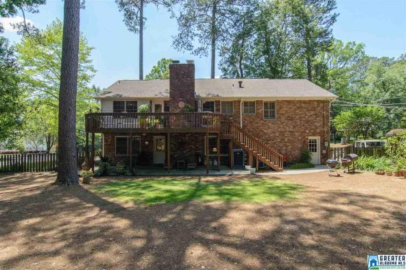 2224 Hunters Cove, Vestavia Hills, AL 35242 Photo 32