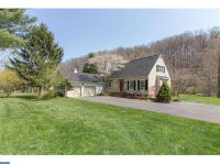 Home for sale: 6 Meadows Ln., Wilmington, DE 19807