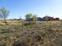Home for sale: 8575 E. Morning Star Ranch Rd., Prescott Valley, AZ 86305
