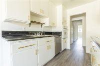 Home for sale: 12200 Montecito Rd., Seal Beach, CA 90740