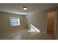 Home for sale: 5173 Andrea Blvd., Orlando, FL 32807