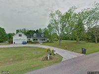 Home for sale: Gayfer Rd., Fairhope, AL 36532