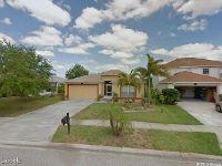 Home for sale: Berryhill, Melbourne, FL 32934