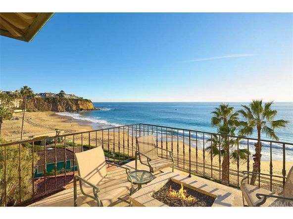 92 Emerald Bay, Laguna Beach, CA 92651 Photo 4