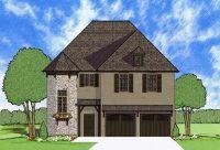 Home for sale: 3291 Chase Court, Birmingham, AL 35235