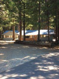 Home for sale: 8641 Lake Mccumber Rd., Shingletown, CA 96088