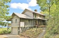Home for sale: 1903 Homestead Rd., Todd, NC 28684