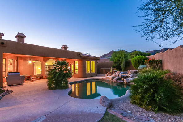 12067 N. 135th Way, Scottsdale, AZ 85259 Photo 4