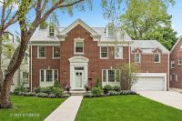 Home for sale: 3022 Payne Avenue, Evanston, IL 60201