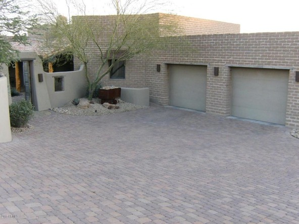 14625 N. Vista del Oro St., Fort Mcdowell, AZ 85264 Photo 38
