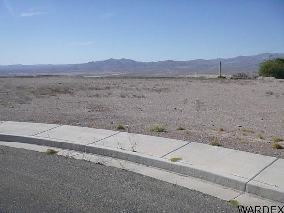 2685 Pegasus Ranch Rd., Bullhead City, AZ 86429 Photo 7