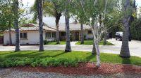 Home for sale: 1750 E. Main Ave., Morgan Hill, CA 95037