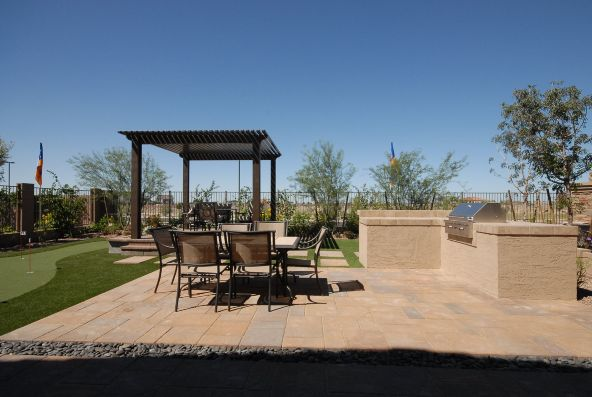 5070 S. Moccasin Trail, Gilbert, AZ 85298 Photo 4